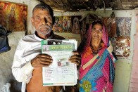 Rajasthan Health Insurance Scam: NIAC In Talks With State Agency