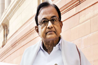 Aircel-Maxis Case: Chidambaram Expected To Appear Before Enforcement Directorate