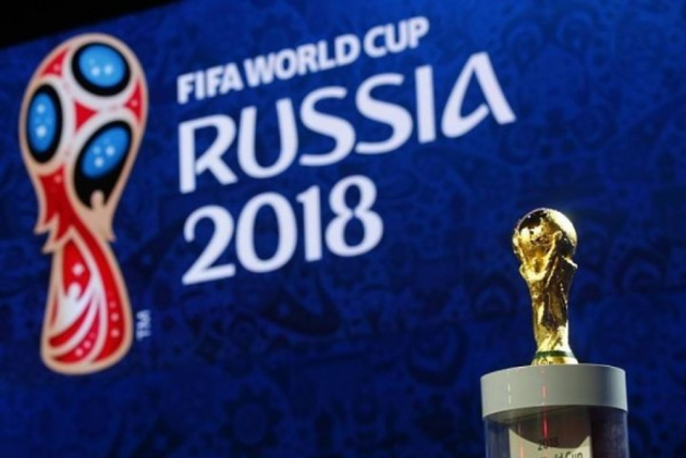 HC Restrains Websites, Cable Operators From Showing FIFA 2018 Matches Without Sony Permission