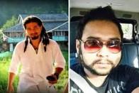 Cry For Us, Assam But Don't Seek Revenge