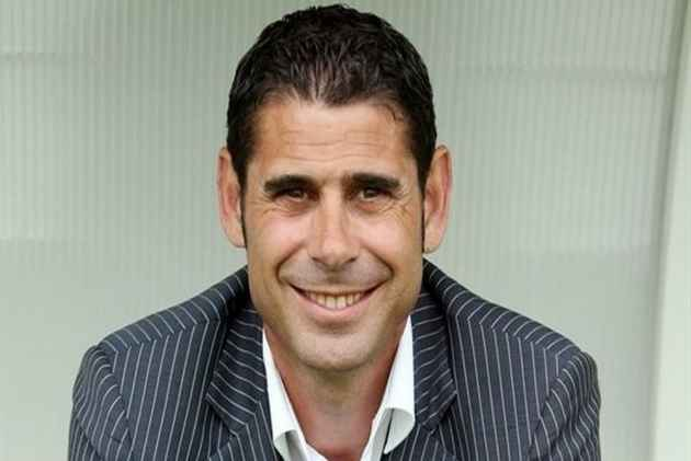 Spain Name Fernando Hierro As Coach For FIFA World Cup 2018 After Sacking Julen Lopetegui
