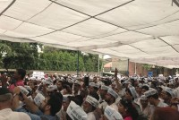 AAP Rally Against L-G A Throwback To 2011 And IAC