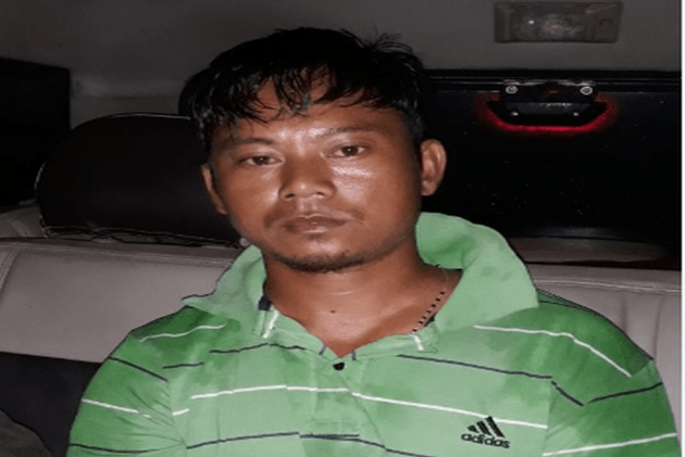 Karbi Anglong Lynching: Prime Accused, Who Instigated Mob, Arrested