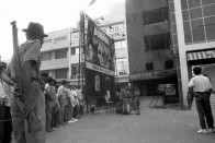 Uphaar Tragedy Anniversary: Scary Reel Of Memory For Honeymoon Couple From Kerala