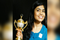 Asia Chess: Soumya Says She Was Already Irked By Iran Laws