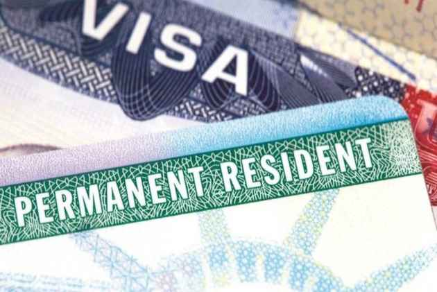 Indians May Have To Wait Over 150 Years For US Green Card: Report