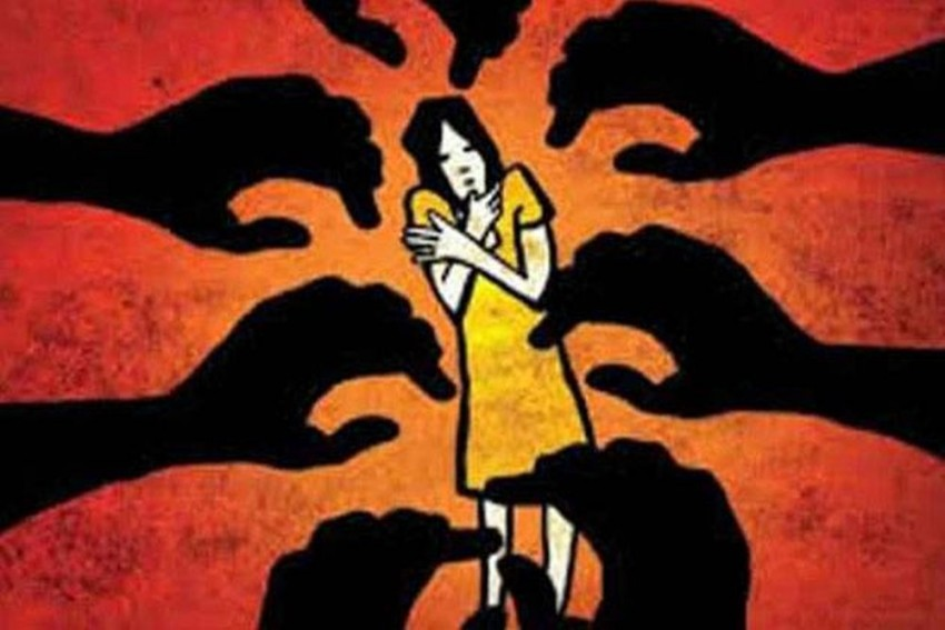 Gaya: Many RJD Leaders Booked For Forcing Minor Gang-Rape Victim To Narrate Her Ordeal