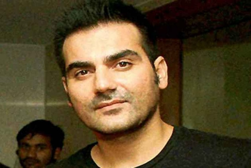 Actor Arbaaz Khan Admits To Placing Bet In IPL Matches