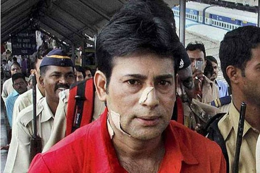 Abu Salem's Extortion: Quantum of Punishment Likely Today