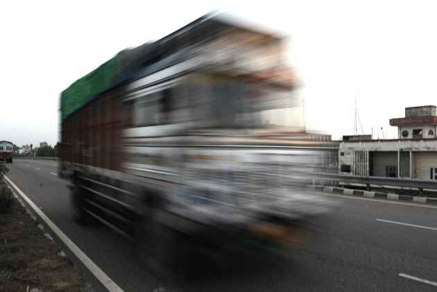 One Year Of GST: How Smooth Is Passage Of Goods On Our Highways
