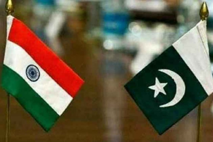 India Snubs Pak At UNGA, Says No Amount Of 'Empty Rhetoric' Can Change Reality That Kashmir Part Of India