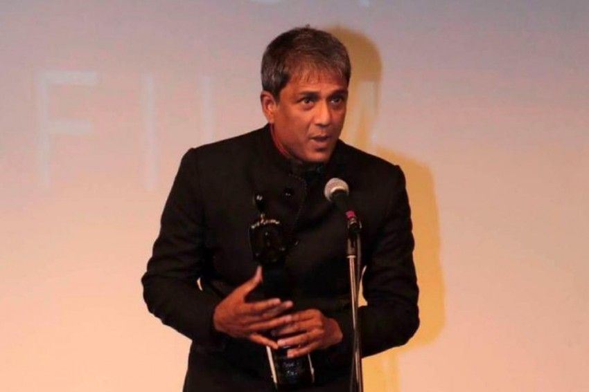 People Coming Out With A Smile From Cinema Hall Is A Gift In Today's Harsh World: Adil Hussain