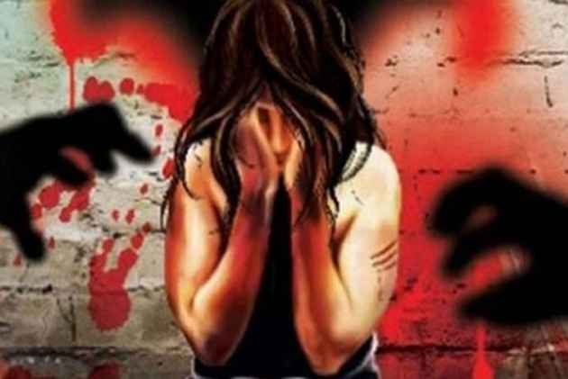 Engineering Student Gangraped, Filmed, Blackmailed For Money; Three Youths Arrested In Andhra Pradesh