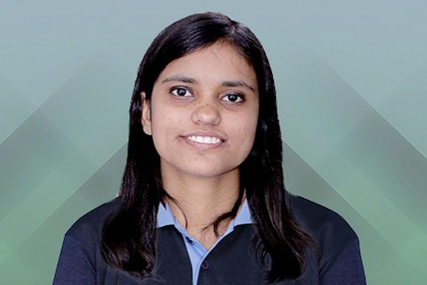 Bihar's Kalpana Kumari Tops NEET 2018, Highest Number Of Successful Candidates From UP