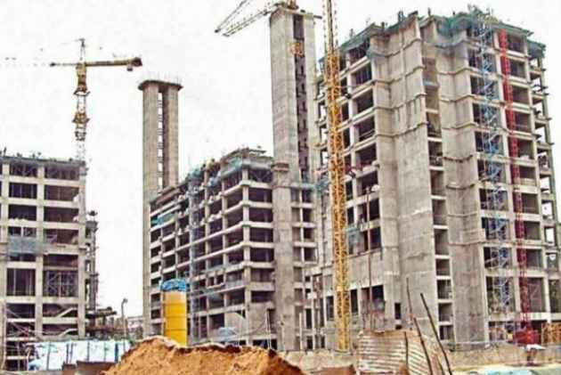 RBI Revises Affordable Housing Loan Limits, Big Boost For First Time Home Buyers