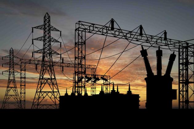 Madhya Pradesh Announces Outstanding Power Bill Waiver Scheme