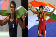 Flip Flop: Haryana Govt Cuts Athletes' Income, Withdraws Order Following Flak