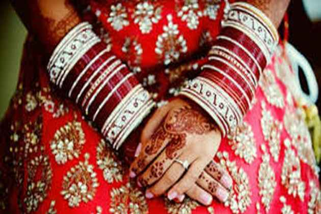 Adultery Should Remain A crime For Sanctity Of Marriage: Govt Tells Supreme Court