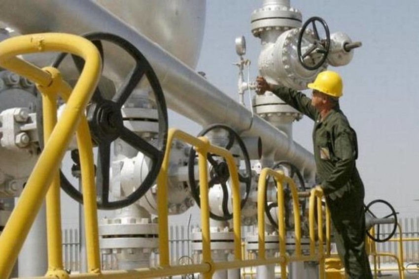 Amid US Threat, Iran Says Will Do Our Best To Ensure Oil Supply To India