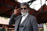 Rajnikanth Forum Dismisses Reports Of Secretary Being Sacked