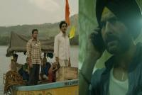 <em> Sacred Games </em>: Is This Indeed the Show India Had Been Waiting For?