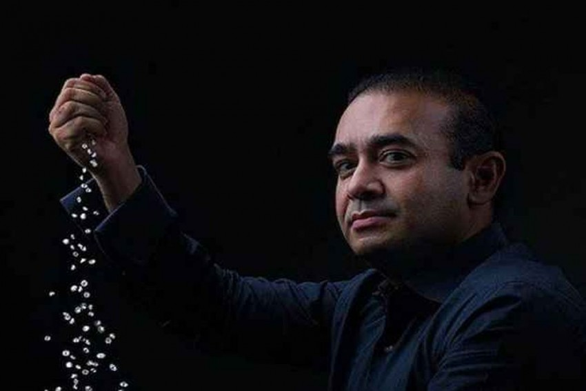 Over 50 High Net Worth Individuals Under I-T Dept Scanner For Buying Nirav Modi Jewellery