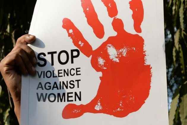 Chennai Schoolgirl Raped Over 6 Months By Security Guards, Others; 17 Arrested