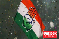 RSS, AIMIM 'Two Sides Of The Same Coin' : Congress