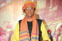 A Splash Of Rustic Finery: How Gamchha Is Taking Fashion World By Storm