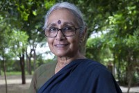 Any Government That Is Corrupt And Arbitrary Will Not Promote RTI Law: Aruna Roy