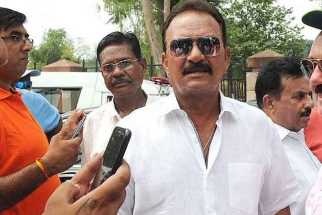 Madan Lal Suspects 'Manipulation' In DDCA Election Results