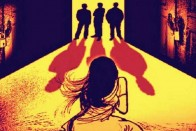 22-Year-Old Woman Allegedly Raped By 40 Men For 4 Days In Haryana's Panchkula