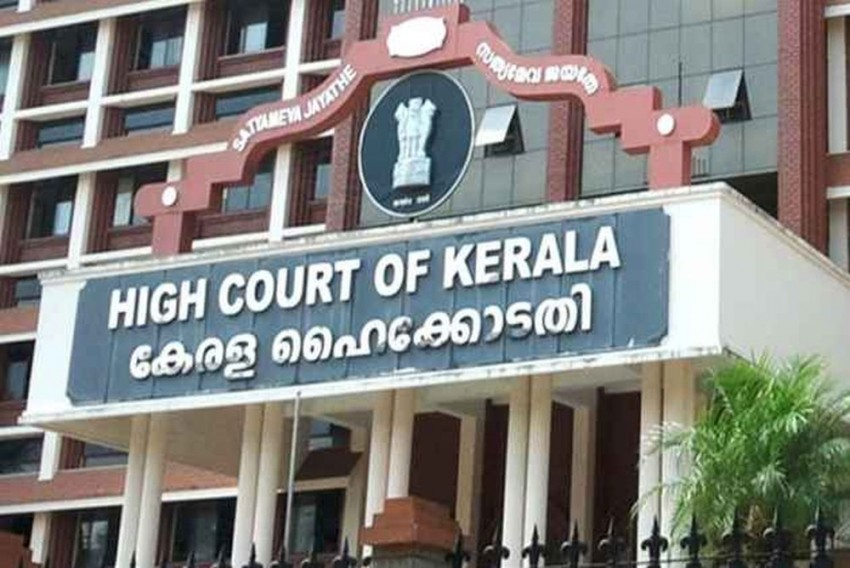 'Love Is Blind': Kerala HC Comes To Aid Of Students Expelled By College Over Eloping