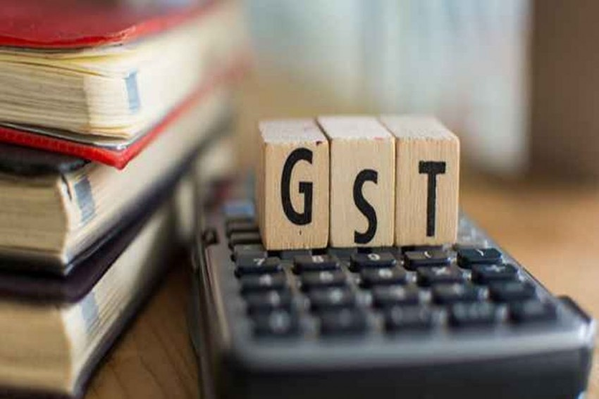 Draft GST Return Forms To Be Released For Public Comments For One Month By Monday