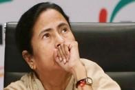 St Stephen's College Withdraws Invite To Mamata Banerjee, TMC Targets BJP, RSS