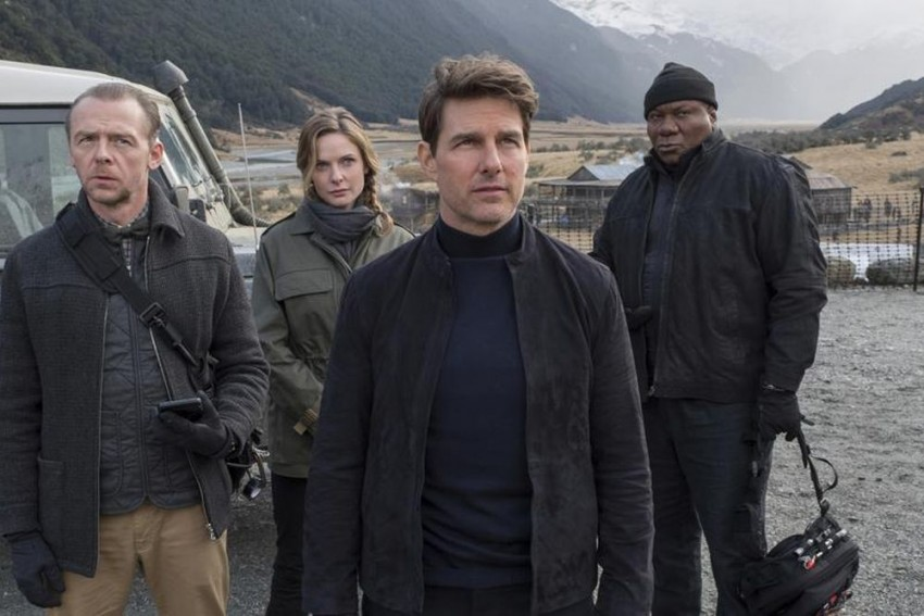 Censor Board Removes Kashmir Reference From <em> Mission: Impossible </em>, Says It's 'Non-Negotiable'