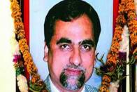 Supreme Court Says No Need To Probe Judge BH Loya's Death, Dismissing Review Plea