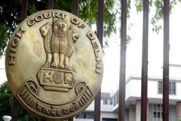 Can't Leave The City To Die Like This: Delhi HC