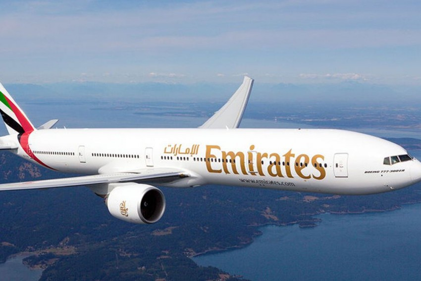 Emirates Takes A U-Turn, Decides To Continue With 'Hindu Meals' On Flights