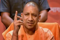 Standard of Living Has Improved Since BJP Came To Power In Uttar Pradesh, Says CM Yogi Adityanath
