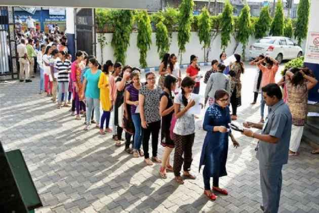 TN Govt Opposes Centre's Decision To Conduct NEET Twice A Year