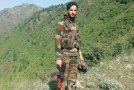 2 Years Since Burhan Wani's Death: How Hizbul Commander Changed The Discourse On Militancy In Kashmir