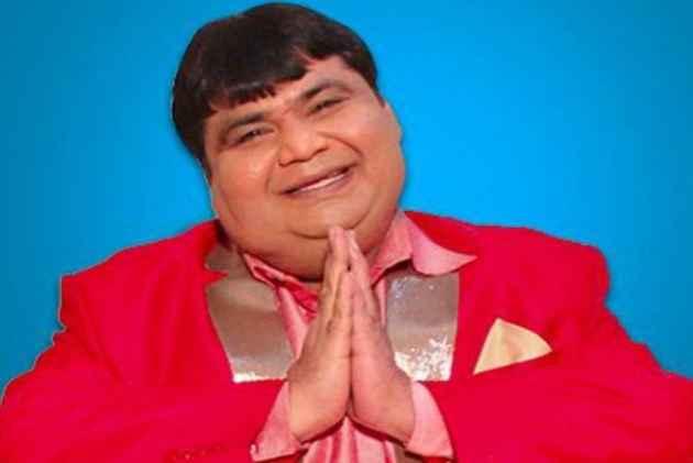 'Dr. Hansraj Hathi' Of 'Taarak Mehta Ka Ooltah Chashma' Dies Of Cardiac Arrest