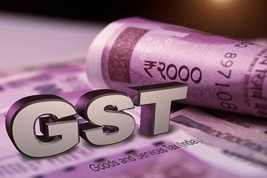 Cabinet Clears Amendments To GST Laws