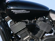 Who Could Be Harley-Davidson's Partner For Its Upcoming Affordable Motorcycle?