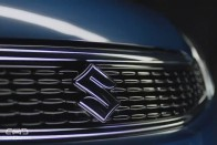 2018 Maruti Ciaz Facelift Official Bookings Open; Launch On August 20
