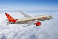Air India Delays Employee Salaries For Fifth Consecutive Month