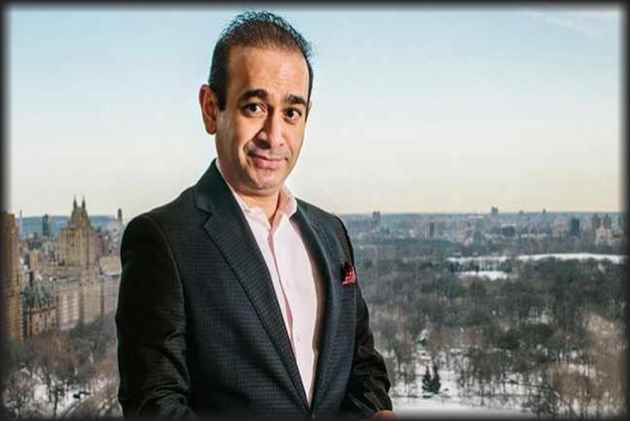 Court Issues Public Notices For Appearance Against Nirav Modi, Family Under Fugitive Act
