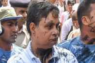 Muzaffarpur Shelter Home Horror: After Day-Long Interrogation, CBI Takes Brajesh Thakur's Son Into Custody