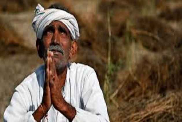 Maharashtra Farmers Get Recovery Notice For Bank Loans They Didn't Take